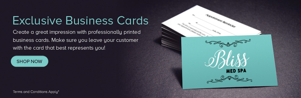 Digital printing services print services toronto mississauga business cards reheart Images