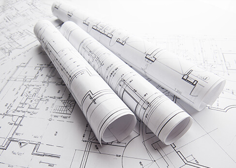 Engineering Copies