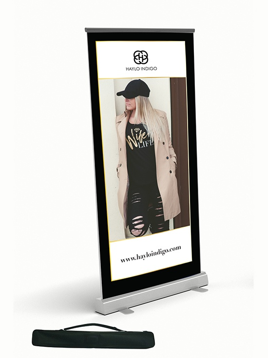 print-solution-img
